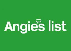 angies listings