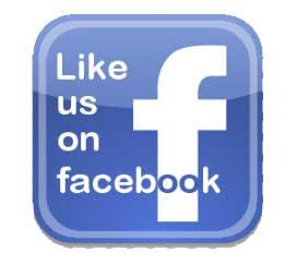 facebook listing